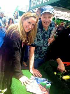http://curezone.com/upload/Blogs/Your_Enchanted_Gardener/Steve_Hays_and_Amelia_Leigh_The_Life_Connection_Leslie_Goldman_Photo.jpg