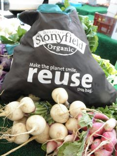 http://curezone.com/upload/Blogs/Your_Enchanted_Gardener/Stonyfield_Farm_bag_FM.jpg