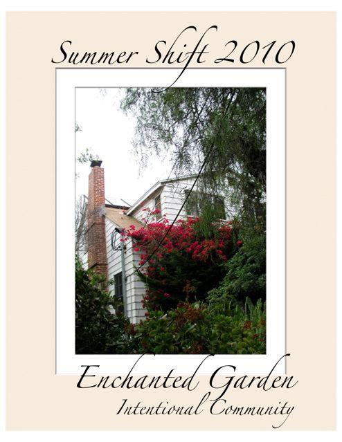 http://curezone.com/upload/Blogs/Your_Enchanted_Gardener/Summer_Shift_Cover_41.jpg