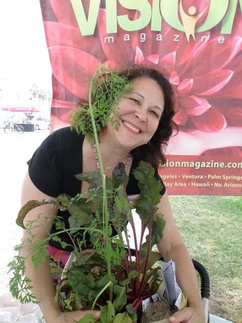 http://curezone.com/upload/Blogs/Your_Enchanted_Gardener/Sydney_Photo_1_2.jpg