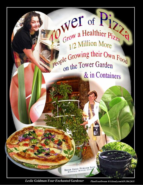 http://curezone.com/upload/Blogs/Your_Enchanted_Gardener/TOWER_OF_PIZZA_COVER_medium.jpg
