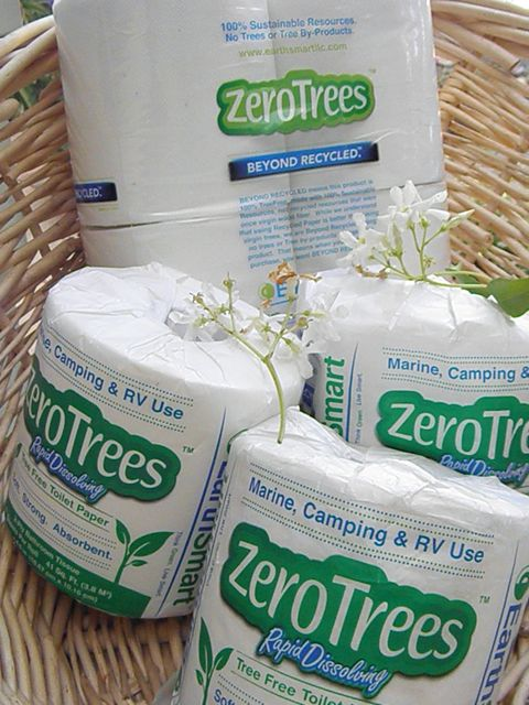 http://curezone.com/upload/Blogs/Your_Enchanted_Gardener/Tree_Free_Toilet_Paper.jpg