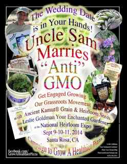 http://curezone.com/upload/Blogs/Your_Enchanted_Gardener/UNCLE_SAM_MARRIES_ANTI_GMO_Get_Engaged_M2_2.jpg