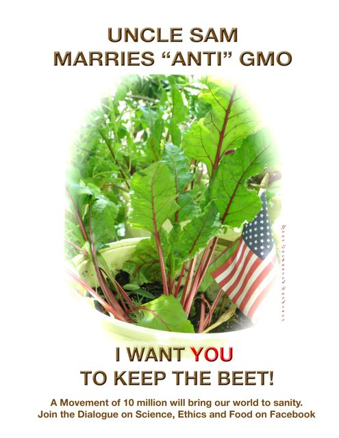 http://curezone.com/upload/Blogs/Your_Enchanted_Gardener/Uncle_Sam_Marries_Anti_GMO.jpg