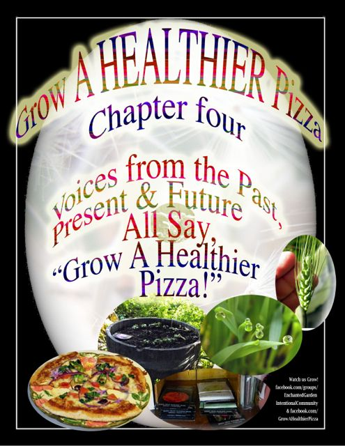 http://curezone.com/upload/Blogs/Your_Enchanted_Gardener/VOICES_SAY_GROW_A_HEALTHIER_PIZZA_Medium1.jpg