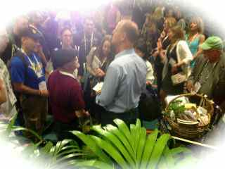 http://curezone.com/upload/Blogs/Your_Enchanted_Gardener/Walt_Robb_Access_to_Food_ExpoWest_sm.jpg
