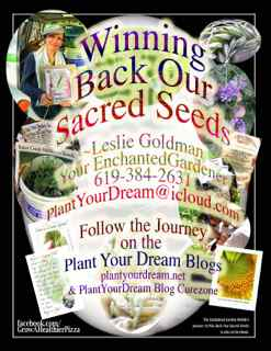 http://curezone.com/upload/Blogs/Your_Enchanted_Gardener/Win_back_Sacred_Seeds_EGMobile_2015_SM1.jpg