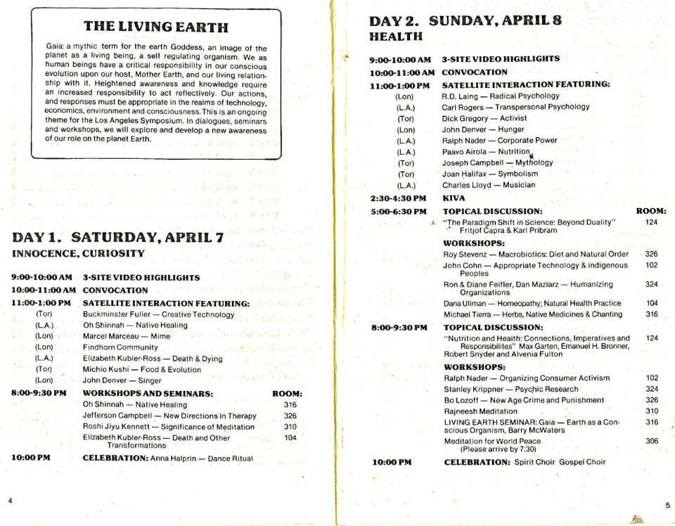 http://curezone.com/upload/Blogs/Your_Enchanted_Gardener/World_Symposium_2001.jpg