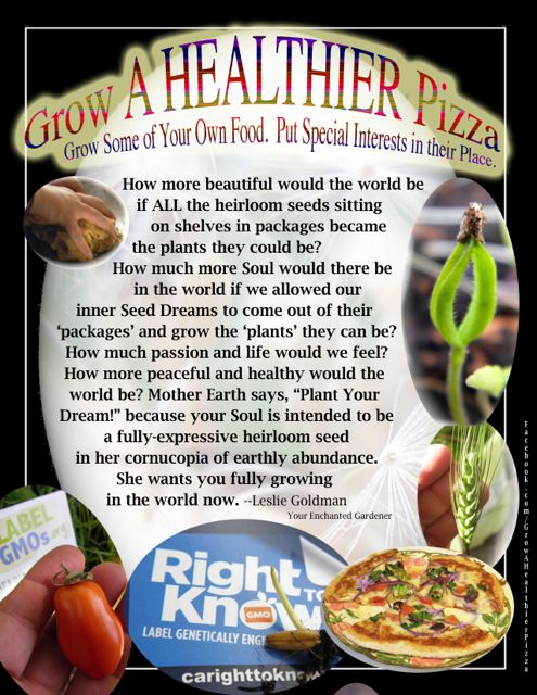 http://curezone.com/upload/Blogs/Your_Enchanted_Gardener/YES_on_37_Grow_A_Healthier_Pizza_Put_Special_Interests_in_their_Place_.jpg