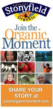 http://curezone.com/upload/Blogs/Your_Enchanted_Gardener/Your_Organic_Moment2.jpg