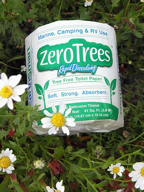 http://curezone.com/upload/Blogs/Your_Enchanted_Gardener/Zero_Tree_Toilet_Paper1.jpg