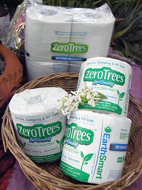 http://curezone.com/upload/Blogs/Your_Enchanted_Gardener/Zero_Trees_for_Toilet_Paper_is_Possible.jpg