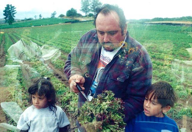 http://curezone.com/upload/Blogs/Your_Enchanted_Gardener/joe_the_Farmer_by_Leslie_Goldman_P_1.jpg