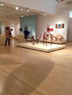 102 Uses of Arundo Museum Exhibit idea Jan 21 2012