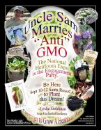 10 UNCLE SAM MARRIES ANTI GMO Curezone LARGE