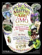 10 UNCLE SAM MARRIES ANTI GMO Large Leslie Goldman