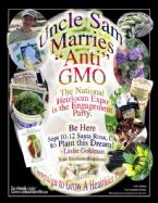 10 UNCLE SAM MARRIES ANTI GMO Medium