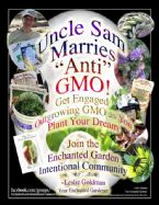 10 UNCLE SAM MARRIES NHE 2014 EGIC Medium