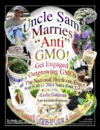 10 UNCLE SAM MARRIES NHE 2014 MEDIUM1