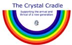 http://curezone.com/upload/Blogs/Your_Enchanted_Gardener/tn-AriellaShira_Crystal_Cradle_Logo.jpg