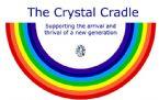 http://curezone.com/upload/Blogs/Your_Enchanted_Gardener/tn-AriellaShira_Crystal_Cradle_Logo.jpg