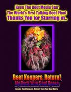 http://curezone.com/upload/Blogs/Your_Enchanted_Gardener/tn-Beet_Keepers_RETURN_Rock_Your_Soul_Opera_color_4.jpg