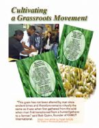 http://curezone.com/upload/Blogs/Your_Enchanted_Gardener/tn-Cultivating_a_Grassroots_Movement.jpg