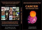 http://curezone.com/upload/Blogs/Your_Enchanted_Gardener/tn-DVD_COVER_CANCER_FORBIDDEN_CURES.jpg