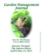 http://curezone.com/upload/Blogs/Your_Enchanted_Gardener/tn-GMJ_Omer_Finding_Beauty_Journal_Cover_medium.jpg