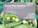 http://curezone.com/upload/Blogs/Your_Enchanted_Gardener/tn-Green_Pea_Gardens1.jpg