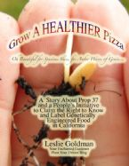 http://curezone.com/upload/Blogs/Your_Enchanted_Gardener/tn-Grow_A_Healthier_Pizza_COVER_Book_medium_60_KB_1.jpg
