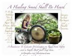 http://curezone.com/upload/Blogs/Your_Enchanted_Gardener/tn-Healing_Sound_Will_Lead_Them3_7_2.jpg