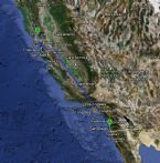 http://curezone.com/upload/Blogs/Your_Enchanted_Gardener/tn-Map_from_San_Diego_to_Santa_Rosa_Leslie_Goldman_Your_EG.jpg