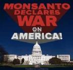 http://curezone.com/upload/Blogs/Your_Enchanted_Gardener/tn-Monsanto_Declares_War_on_America_sm_copy.jpg