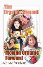 http://curezone.com/upload/Blogs/Your_Enchanted_Gardener/tn-Moving_Organic_Forward_2_medium.jpg