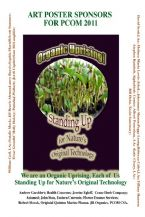 http://curezone.com/upload/Blogs/Your_Enchanted_Gardener/tn-Organic_Uprising_Sponsors_2011_Medium.jpg