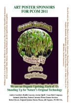 http://curezone.com/upload/Blogs/Your_Enchanted_Gardener/tn-Organic_Uprising_Sponsors_2011_Plant_Your_Dream_Blog3.jpg
