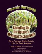 http://curezone.com/upload/Blogs/Your_Enchanted_Gardener/tn-Organic_Uprisingx_Grow_Alfalfa_Seeds.jpg