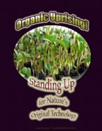 http://curezone.com/upload/Blogs/Your_Enchanted_Gardener/tn-Organic_Uprisingx_USE_medium.jpg