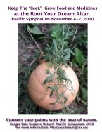 http://curezone.com/upload/Blogs/Your_Enchanted_Gardener/tn-Pacific_Symposium_inner_Cover_USE1.jpg