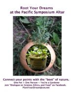 http://curezone.com/upload/Blogs/Your_Enchanted_Gardener/tn-Pacific_Symposium_inner_Cover_USE2.jpg