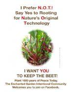 http://curezone.com/upload/Blogs/Your_Enchanted_Gardener/tn-Prefer_N_O_T_OR.jpg