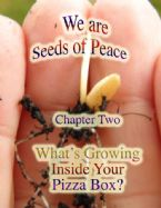 http://curezone.com/upload/Blogs/Your_Enchanted_Gardener/tn-Seeds_of_Peace_Video_CHAPTER_TWO_1_.jpg