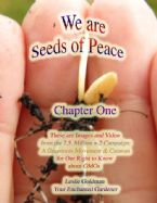 http://curezone.com/upload/Blogs/Your_Enchanted_Gardener/tn-Seeds_of_Peace_Video_Chapter_One_1.jpg