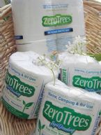 http://curezone.com/upload/Blogs/Your_Enchanted_Gardener/tn-Tree_Free_Toilet_Paper.jpg