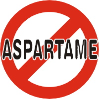 http://curezone.com/upload/Blogs/Zoebess/10_3aspartame.jpg