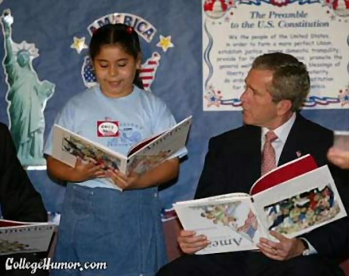bush_upside_down_book.jpg