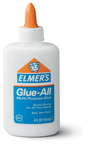 glue ... (Click to enlarge)