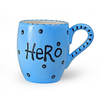 http://curezone.com/upload/Blogs/Zoebess/hero_mug.jpg