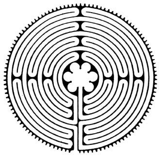 https://www.curezone.org/upload/Blogs/Zoebess/labyrinth72.jpg